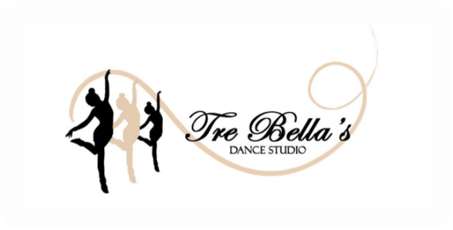 Tre Bella's Dance Studio